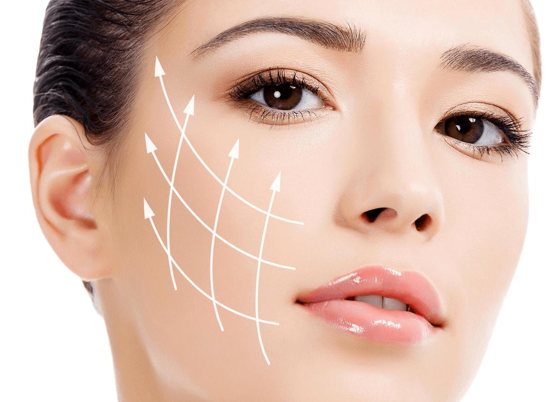rejuvencimento_facial