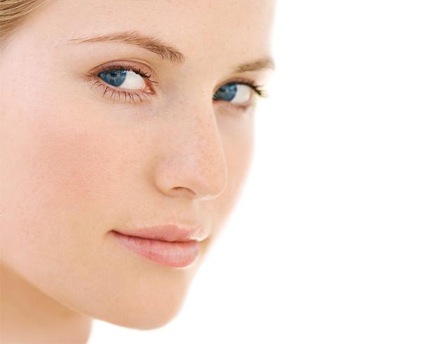 vitaminas-para-pele-do-rosto