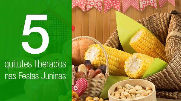 capa_festa_junina