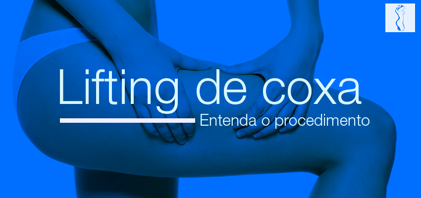 lifiting_coxa