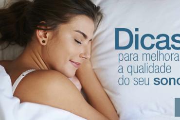 capa_lintz2_dormir