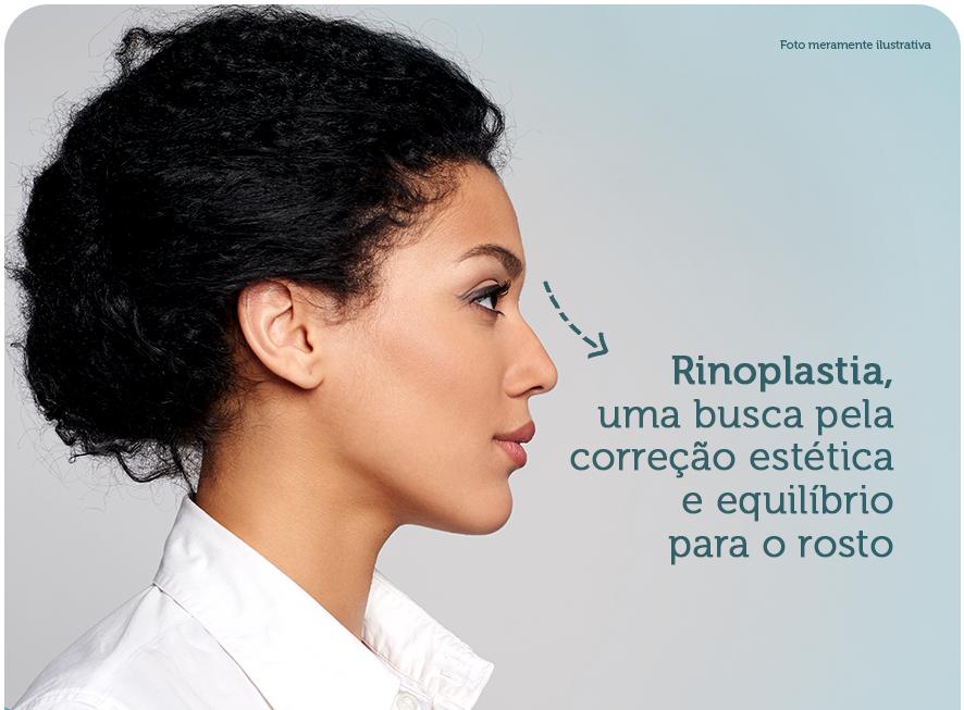 20-Post-Rinoplastia_job_1281